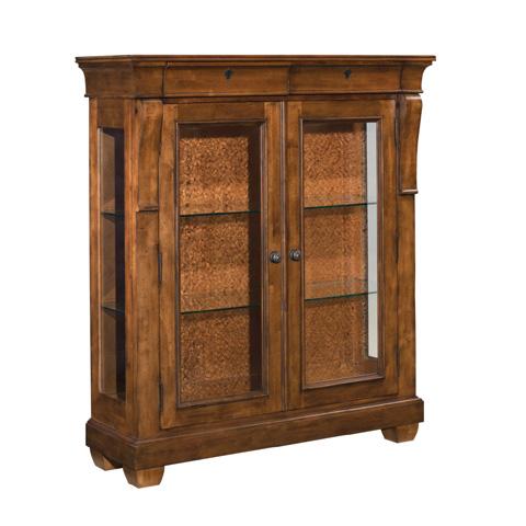 Kincaid Furniture - Display Cabinet - 96-070