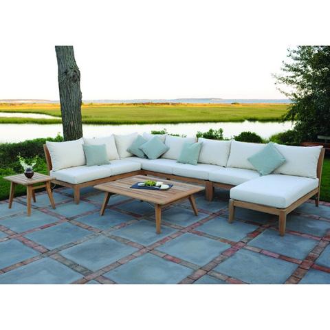 Kingsley-Bate - Ipanema Coffee Table - IP47