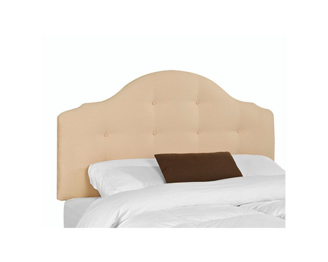 Klaussner Home Furnishings - Encore Headboard - 24830-029 HDBRD