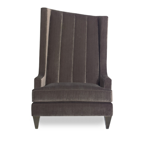 Lazar - Tirano Chair - 110904L/
