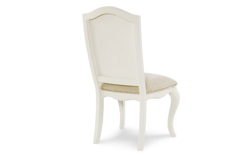 Legacy Classic Furniture - Chair - 4910-640 KD