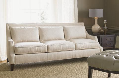 Lexington Home Brands - Pendlton Sofa - 7101-33
