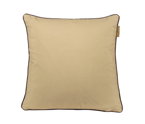 Tommy Bahama - Long Weekend Throw Pillow - 8880-20EE