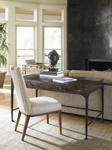 Lexington Home Brands - Coles Bay Side Chair - 556-884-02