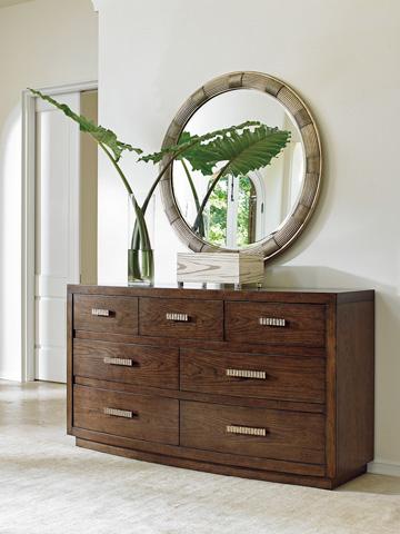 Lexington Home Brands - Radcliffe Dresser - 721-233