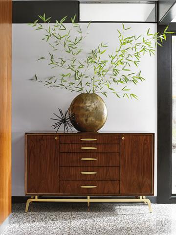 Lexington Home Brands - Lenox Hill Buffet - 723-852C