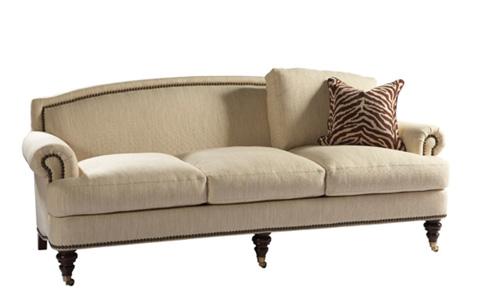 Lillian August Fine Furniture - Somerset Sofa - LA7019S