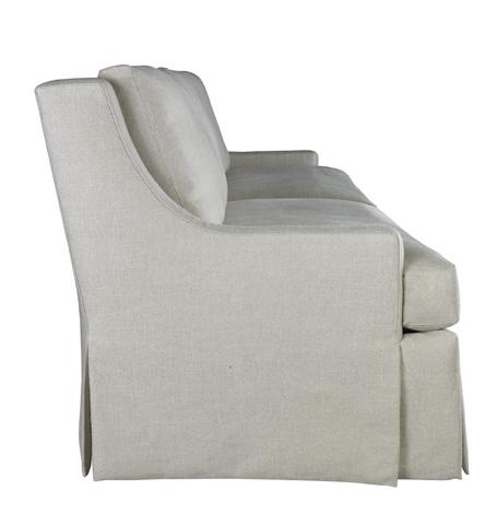Lillian August Fine Furniture - Royce Court Sofa - LA7113S