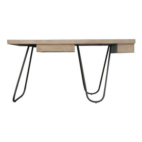 Maria Yee - Vasa Desk - 220-105398