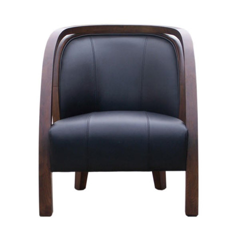 Maria Yee - Ojai Lounge Chair - 260-103314