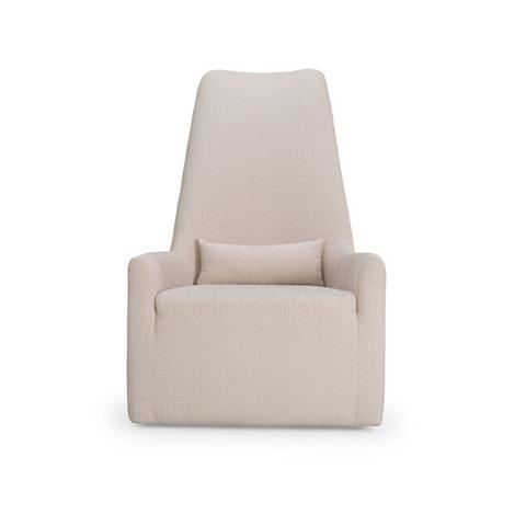 Maria Yee - Merced Accent Chair - 265-107490