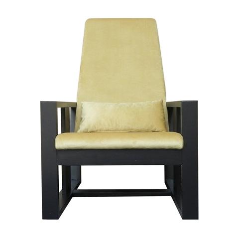 Maria Yee - Katsura Lounge Chair - 265-107565
