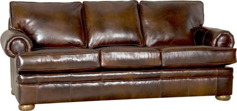 Mayo Furniture - Sofa - 7500F10