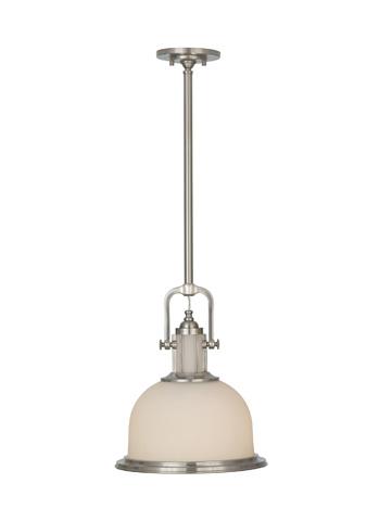 Feiss - Two - Light Mini Pendants - P1146BS