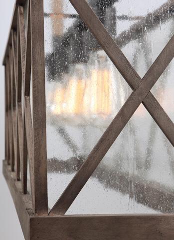Feiss - One - Light Mini Lumiere' Pendant - P1326DWO/ORB