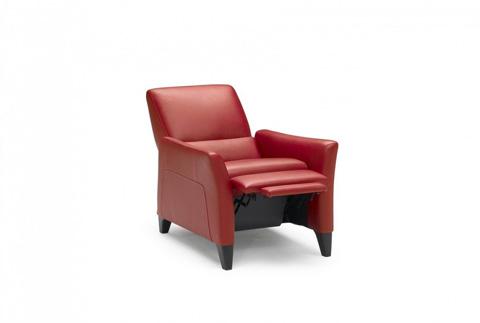Natuzzi Italia - Coco Chair - 2489004