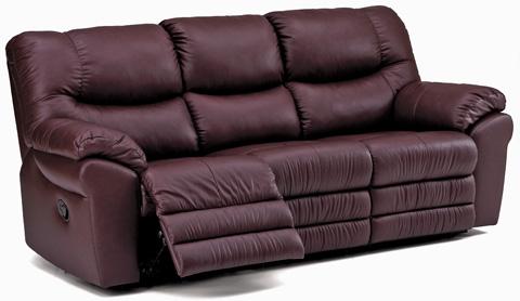 Palliser Furniture - Divo Power Reclining Sofa - 41045-61