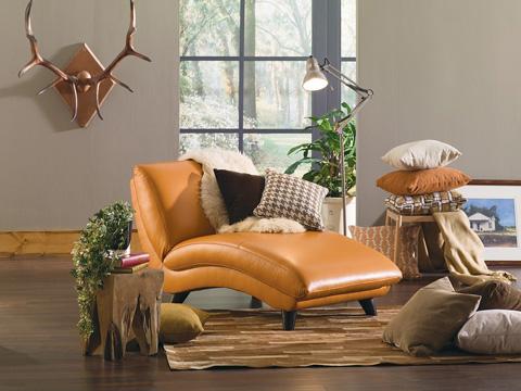 Palliser Furniture - Chaise - 77049-06