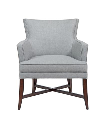 Pearson - Belinda Chair - 222-00