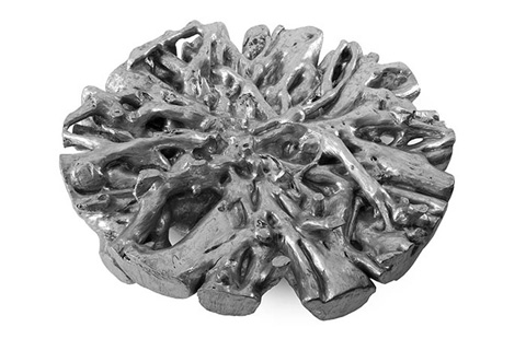 Phillips Collection - Small Round Root Coffee Table - PH67093