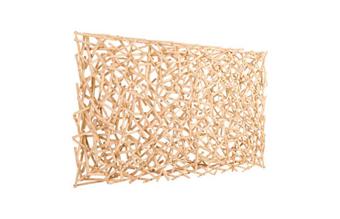 Phillips Collection - Stick Wall Art - TH56930