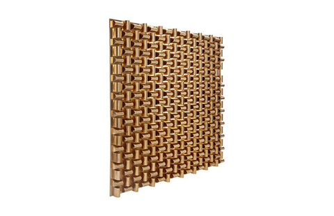 Phillips Collection - Arete Wall Panel - CH72552