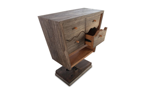 Phillips Collection - Puzzle Chest - ID72657