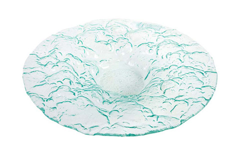 Phillips Collection - Bubble Bowl - ID74541