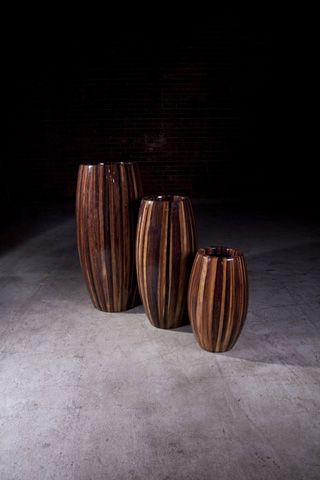 Phillips Collection - Elonga Planter - PH60380
