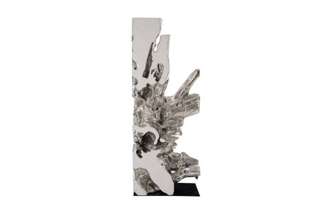 Phillips Collection - Freeform Sculpture - PH63351