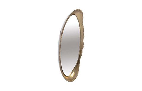 Phillips Collection - Broken Egg Mirror - PH67505