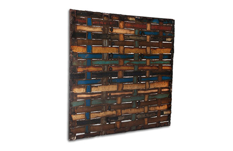 Phillips Collection - Stripe Wall Art - TH68899
