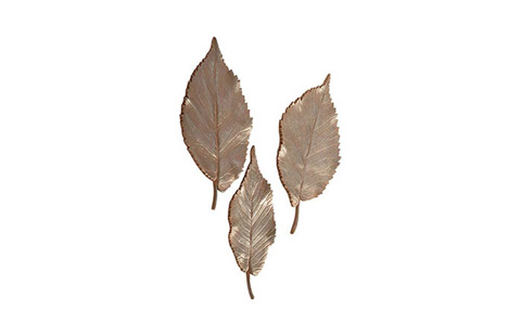 Phillips Collection - Elm Leaves - PH67759