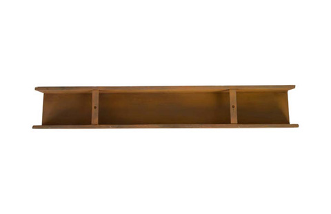 Phillips Collection - Beam Wall Shelf - PH79018
