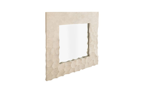 Phillips Collection - Fading Crazy Cut Mirror - PH80010