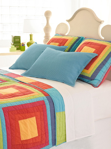 Pine Cone Hill, Inc. - Petite Trellis White Matelasse Bed Skirt - King - M8PTWBSK