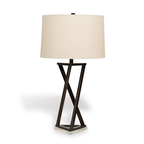 Port 68 - Twist Lamp - LPAS-210-02