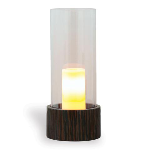 Port 68 - Dylan Brown Vase - ACES-250-13