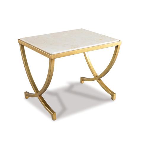 Precedent - Kaeden Bunching Table - 368-815