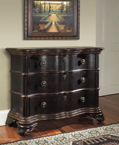 Pulaski - Santiago Accent Chest - 917105