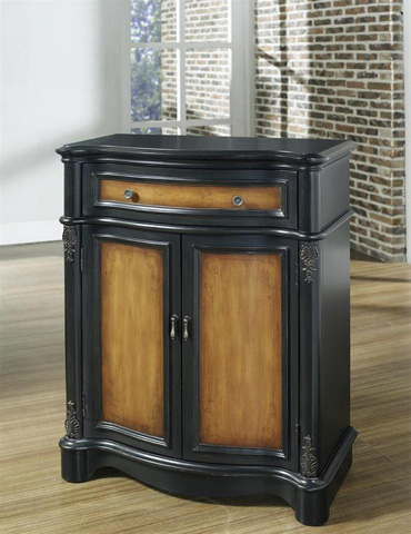 Pulaski - Town and Country Accent Chest - DS-977106