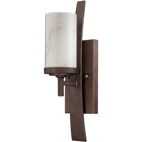 Quoizel - Kyle Wall Sconce - KY8701IN