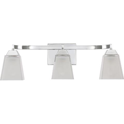 Quoizel - Loft Bath Light - LFT8603C