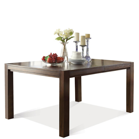 Riverside Furniture - Dining Table - 75850