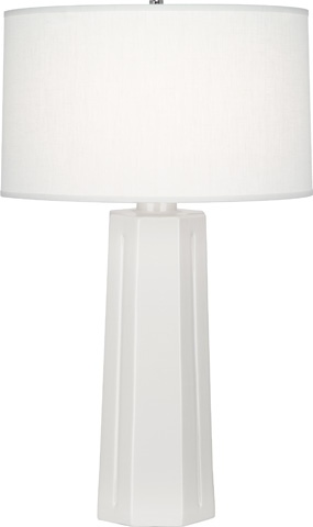 Robert Abbey, Inc., - Table Lamp - 962