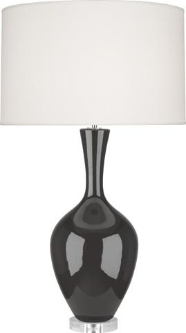 Robert Abbey, Inc., - Table Lamp - CR980