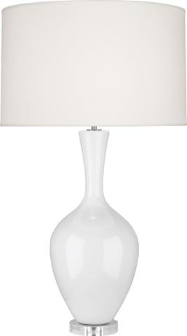 Robert Abbey, Inc., - Table Lamp - LY980