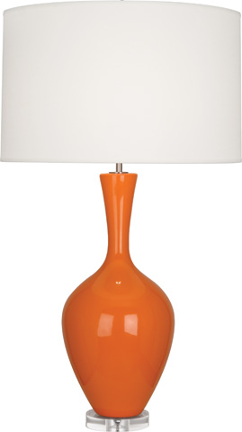Robert Abbey, Inc., - Table Lamp - PM980