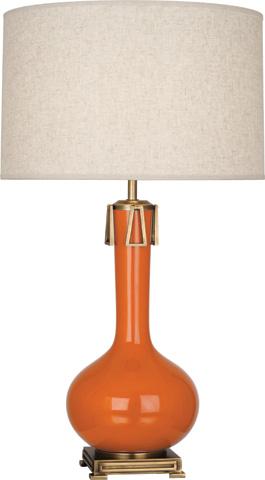 Robert Abbey, Inc., - Table Lamp - PM992