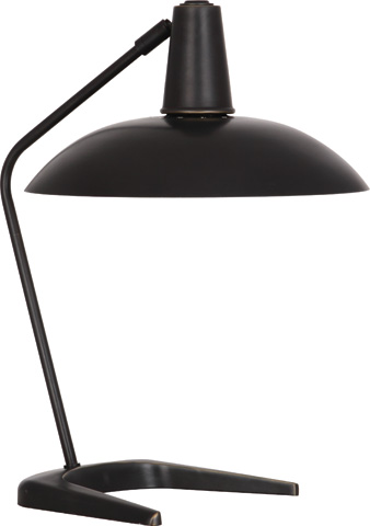 Robert Abbey, Inc., - Table Lamp - Z1549